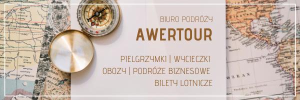 BIURO_PODRÓŻY_AWERTOUR.png