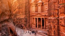 Petra-Jordan-iStock