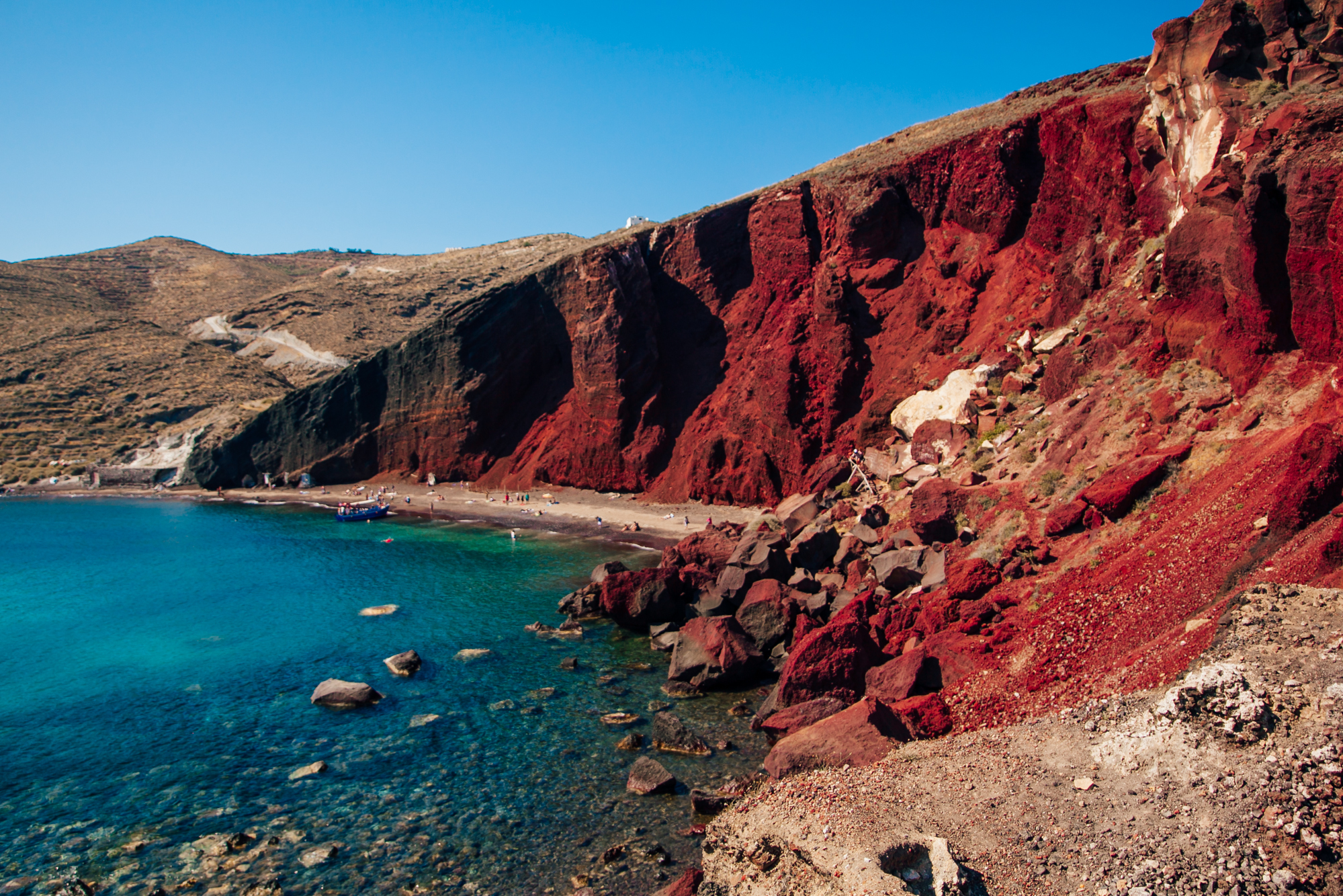 red-beach-czerwona-plaza-santorini