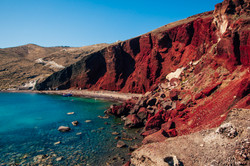 red-beach-czerwona-plaza-santorini