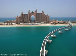 Atlantis_the_Palm_w_Dubaju
