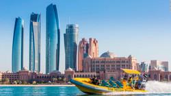 181206155452-the-yellow-boats-abu-dhabi-