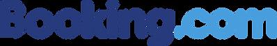 1280px-Booking.com_logo.svg_.png