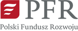 logo-pfr.png