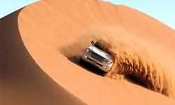 evening-desert-safari