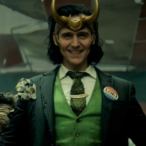 Review: 'Loki' mischievously cooks up engaging, time altering, chapter in the Marvel universe