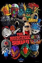 suicide_squad_ver2.jpg