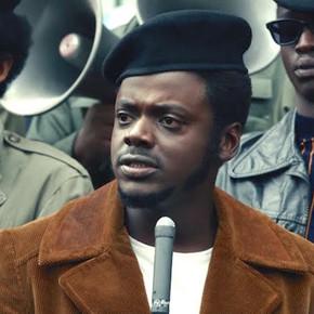 Sundance Review: Daniel Kaluuya stuns in magnetic 'Judas and the Black Messiah'