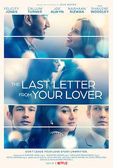 last_letter_from_your_lover.jpg