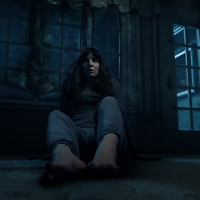 Review: James Wan's 'Malignant' a bizarre, but disappointing horror excursion
