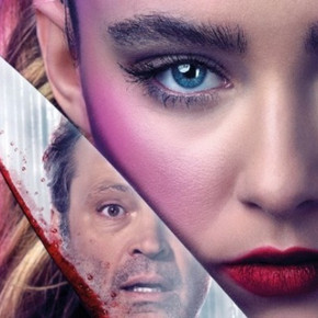 Review: Slasher friendly 'Freaky' puts inventive twist on body swap genre