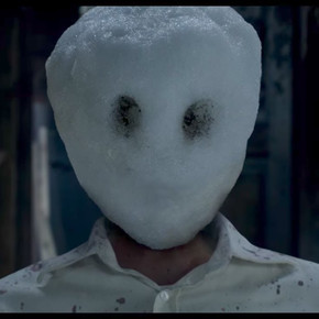 Film Review:THE SNOWMAN is A Pile of Unsatisying Slush