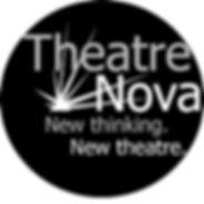 Theatre Nova logo .jpg