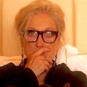 Review: 'Let Them All Talk' sees Meryl Streep set sail in rushed Steven Soderbergh comedy