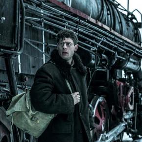 REVIEW: Disjointed biopic 'Mr Jones' loses sight of subject matter