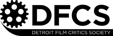 Detroit film critics society .jpeg