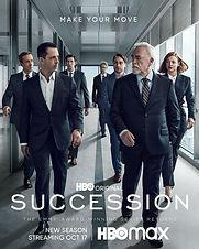 succession_ver4.jpg