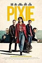 pixie.jpg
