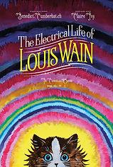 electrical_life_of_louis_wain.jpg