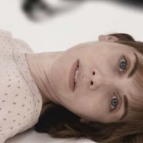 Review: Netflix cerebral 'Horse Girl' falls into the depths of absurdity