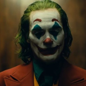 TIFF 2019 Review: Todd Phillips' wildly unoriginal 'Joker' isn't clowning around