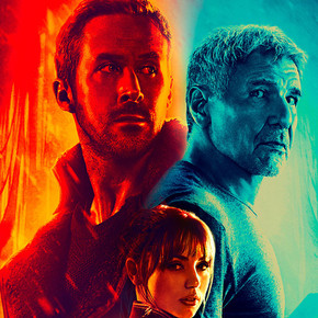 Film Review: BLADE RUNNER 2049 Is A Dazzling Sci-Fi Epic