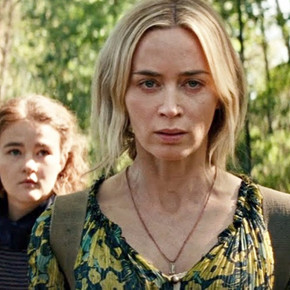 Review: 'A Quiet Place Part II' induces anxiety and fear in terrifying follow-up