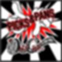 Picks and Pans podcast logo.jpg