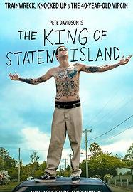 king_of_staten_island.jpg