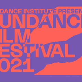 Column: Attending my first Sundance Film Festival in PJs and slippers