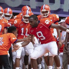 Review: Harmless 'Safety' sticks to Disney sports formula
