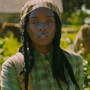 Review: Janelle Monáe social thriller 'Antebellum' lacks empathy and emotion