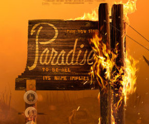 Review: Gripping doc 'Rebuilding Paradise' shares message of hope