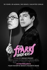 sparks_brothers.jpg