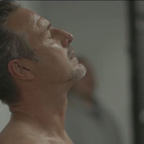 Review: 'You Cannot Kill David Arquette' shows actor on quest for wrestling redemption
