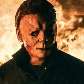 Review: 'Halloween Kills' underwhelming but amusing slasher sequel
