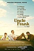 uncle frank.jpg