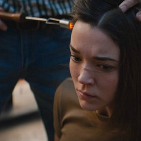 Review: Psychological thriller '1BR' worth checking into