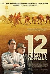 twelve_mighty_orphans.jpg