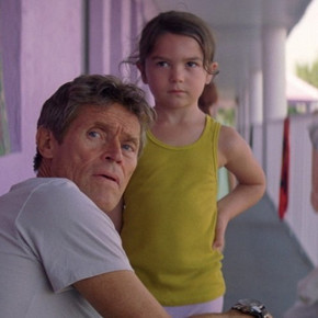 Film Review: Sean Baker's THE FLORIDA PROJECT is one of 2017's best