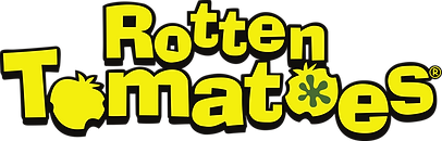 Rotten Tomatoes logo .png