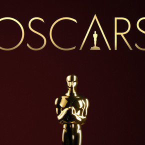 Oscar Predictions: Crazy award season ending as cinema's biggest night could offer surprises