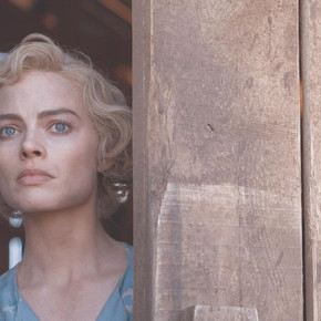 Review: Margot Robbie led 'Dreamland' missing some luster