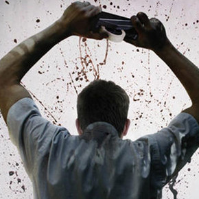 Film Review: THE BELKO EXPERIMENT