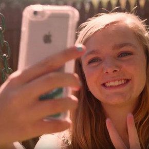Cinetopia Review: Bo Burnham perfectly captures adolescences with 'EIGHTH GRADE'