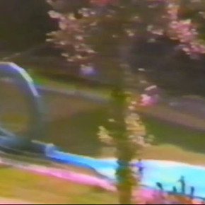 Review: 'Class Action Park' documents unbelievable true story of infamous water park