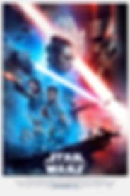star wars the rise of skywalker.jpg