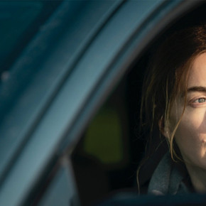 Review: Kate Winslet anchors riveting HBO detective drama 'Mare of Easttown'