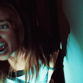 Review: Found footage horror thriller 'Followed' delivers scares