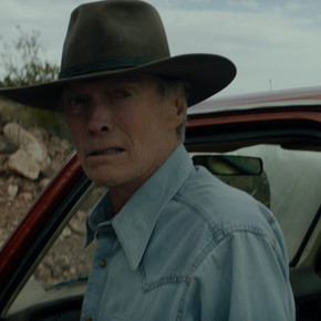 Review: Clint Eastwood's Cry Macho runs fowl